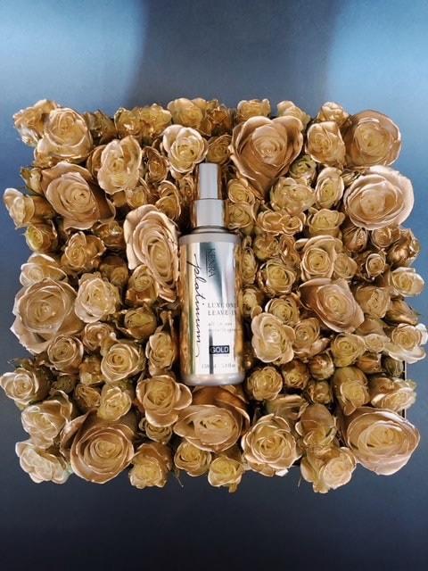 Kenra Professional Platinum Gift- B Floral