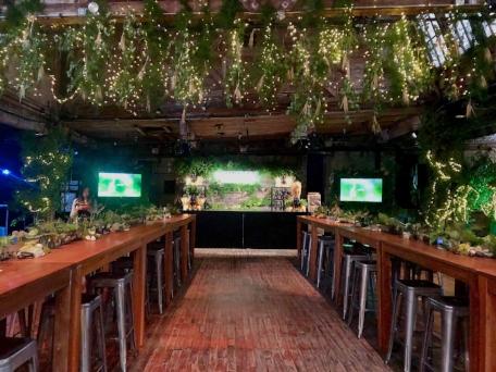 Belvedere Event Design - B Floral