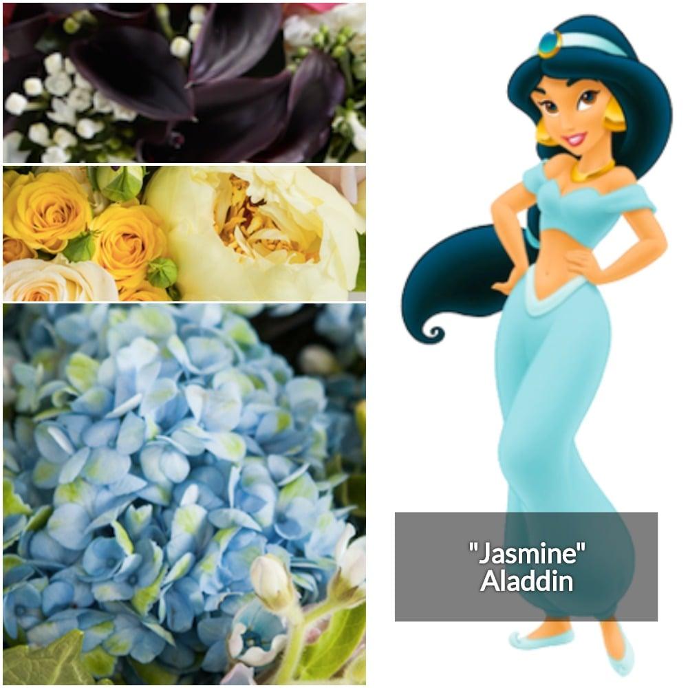Jasmine Collage-min.jpg