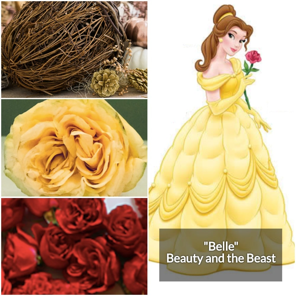 Belle Collage-min.jpg