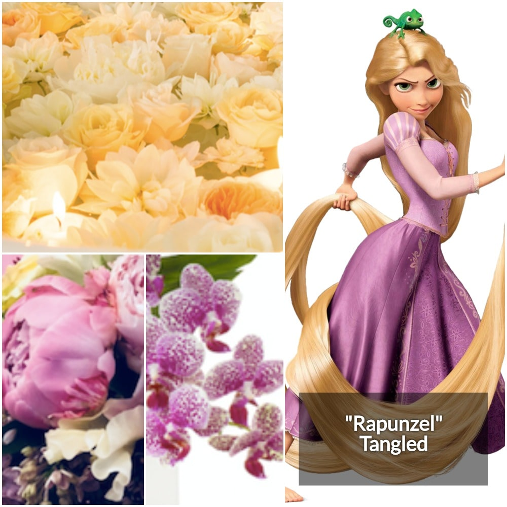 Rapunzel Collage 2-min.jpg