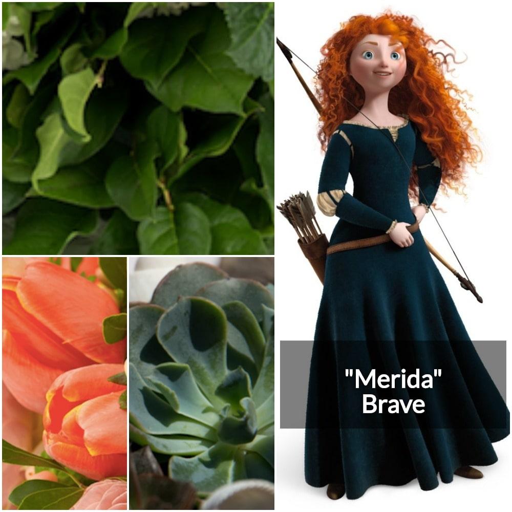 Merida Collage-min.jpg