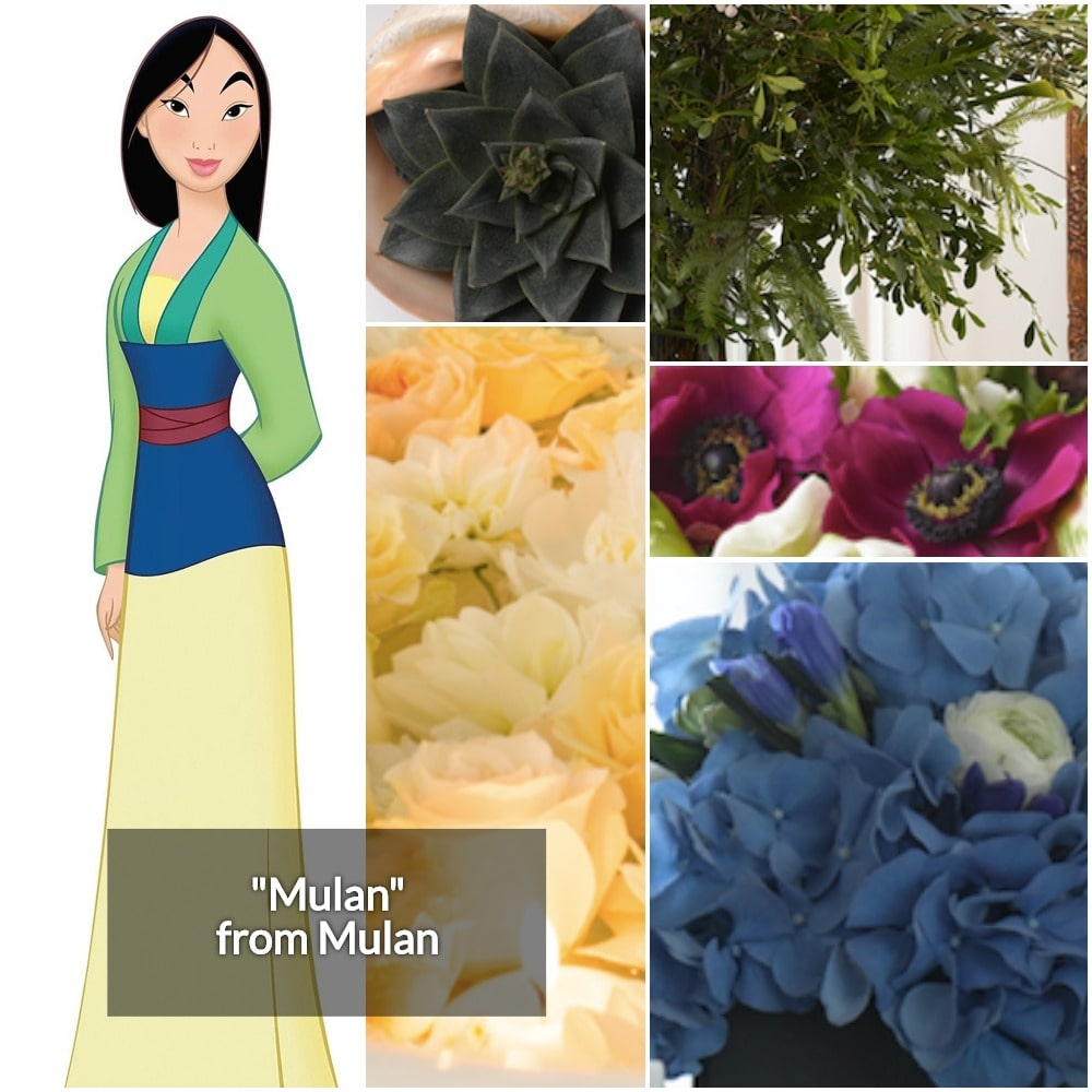 Mulan Collage 2-min.jpg