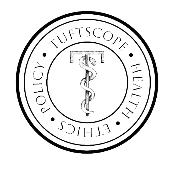 blog tuftscope Federal Medical Support Assistant Resume