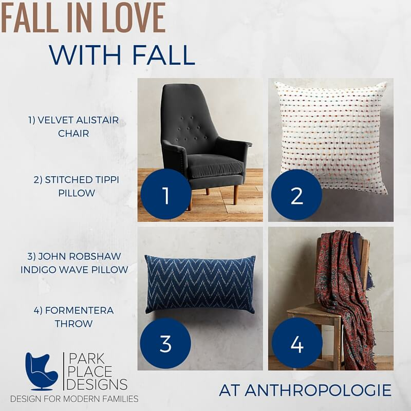 fall-in-love-with-fall-park-place-designs-jen-pollard-blog