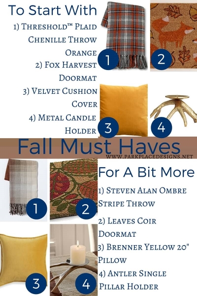 fall-must-haves-park-place-designs-blog