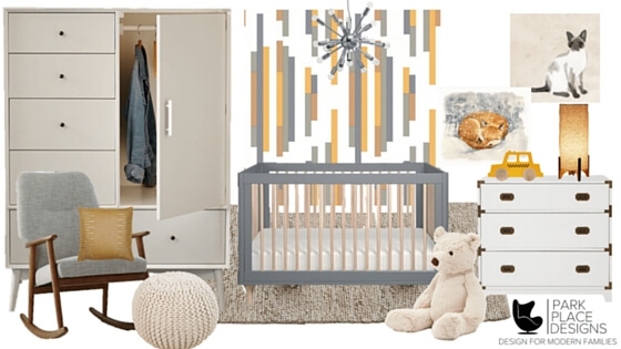 yellow and grey nursery no numbers.PNG