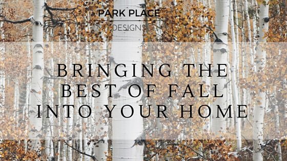 Bringing-the-best-of-autumn-into-your-home-park-place-designs-jen-pollard-blog