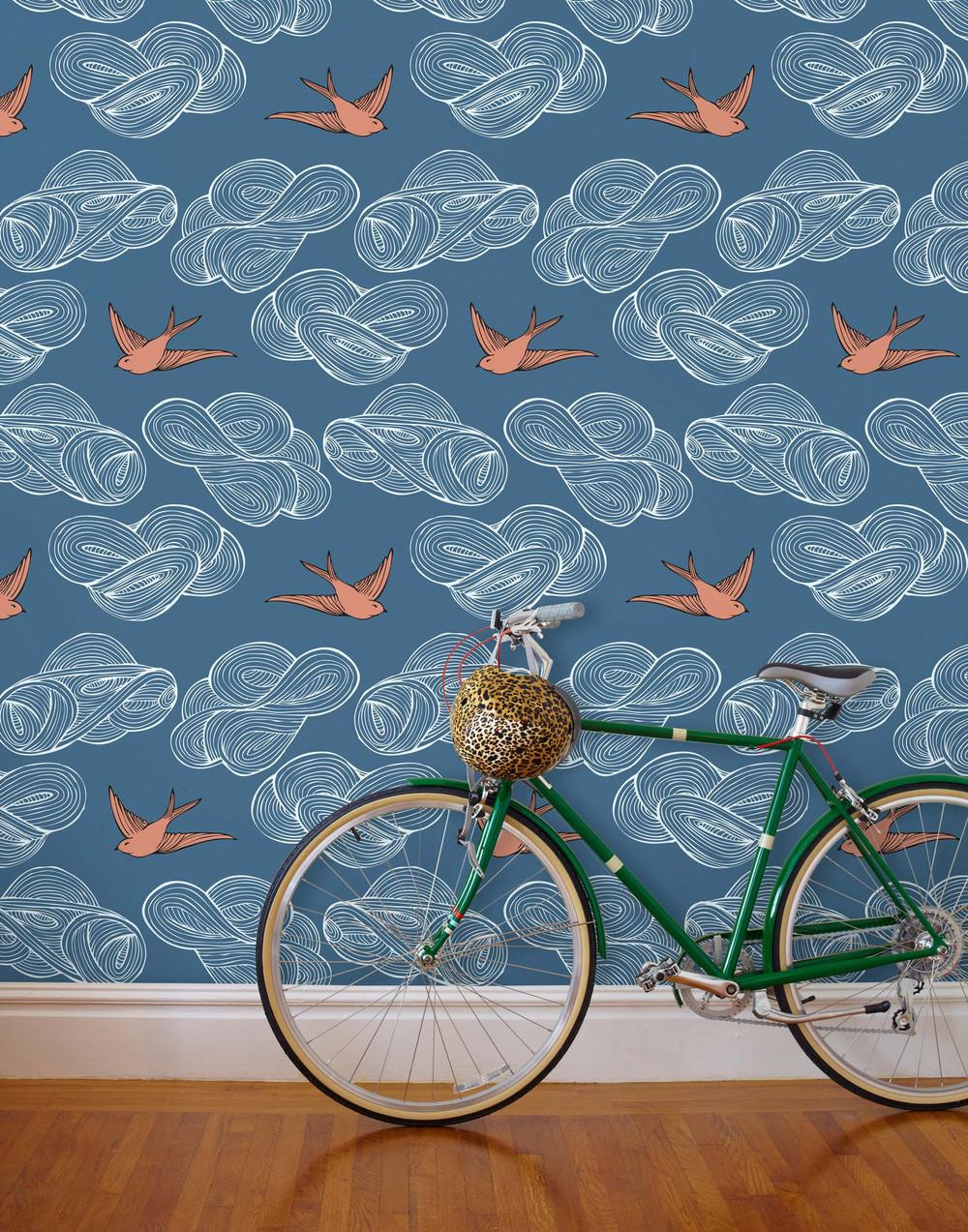 modern-wallpaper-bold.jpg