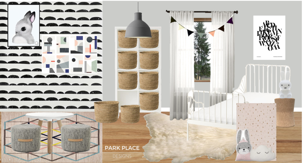 Scandinavian-kids-room-blog-park-place-designs-jen-pollard-virtual-design