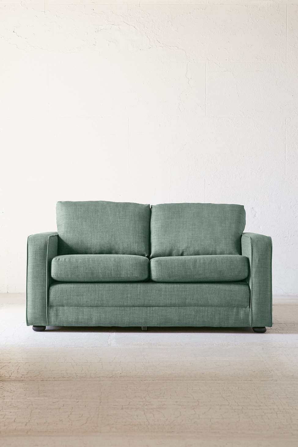 color-crush-seafoam-green-blog-sofa