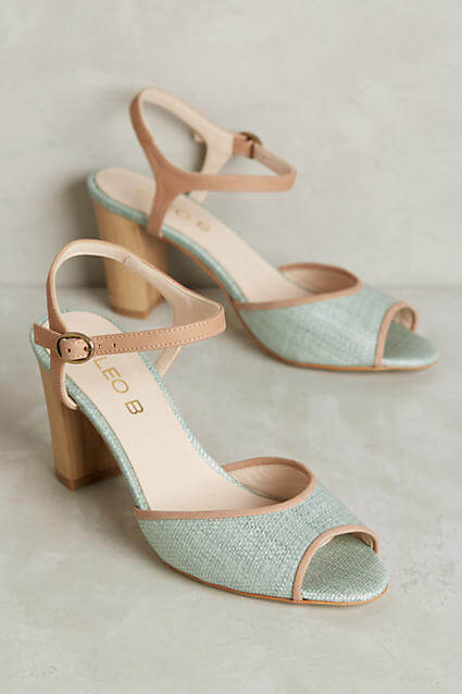 color-crush-seafoam-green-blog-shoes