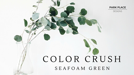 color-crush-seafoam-green-virtual-interior-design