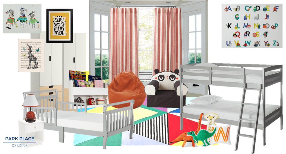 nursery-to-toddler-room-blog-mood-board