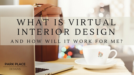 what-is-virtual-interior-design-blog.jpg