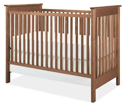 nest crib room and board.jpg
