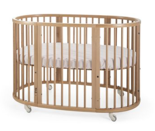 stokke sleepi crib bed 799.PNG