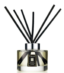 English Pear & Freesia Scent Surround Diffuser