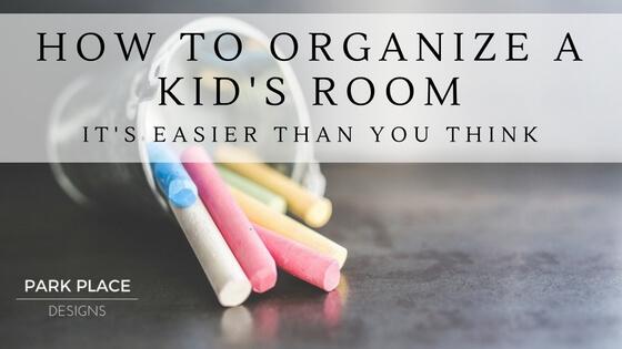 organize-kids-room-virtual-interior-design