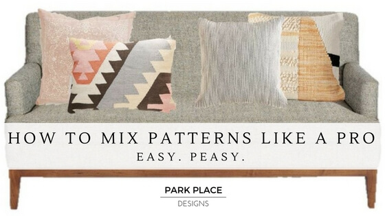 mix-patterns-blog-virtual-interior-design.jpg