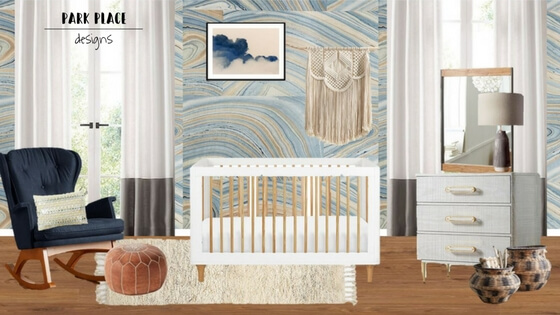 how-to-pick-wallpaper-edesign-online-interior-design