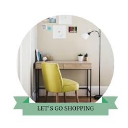 lets-go-shopping-online-interior-design.jpg