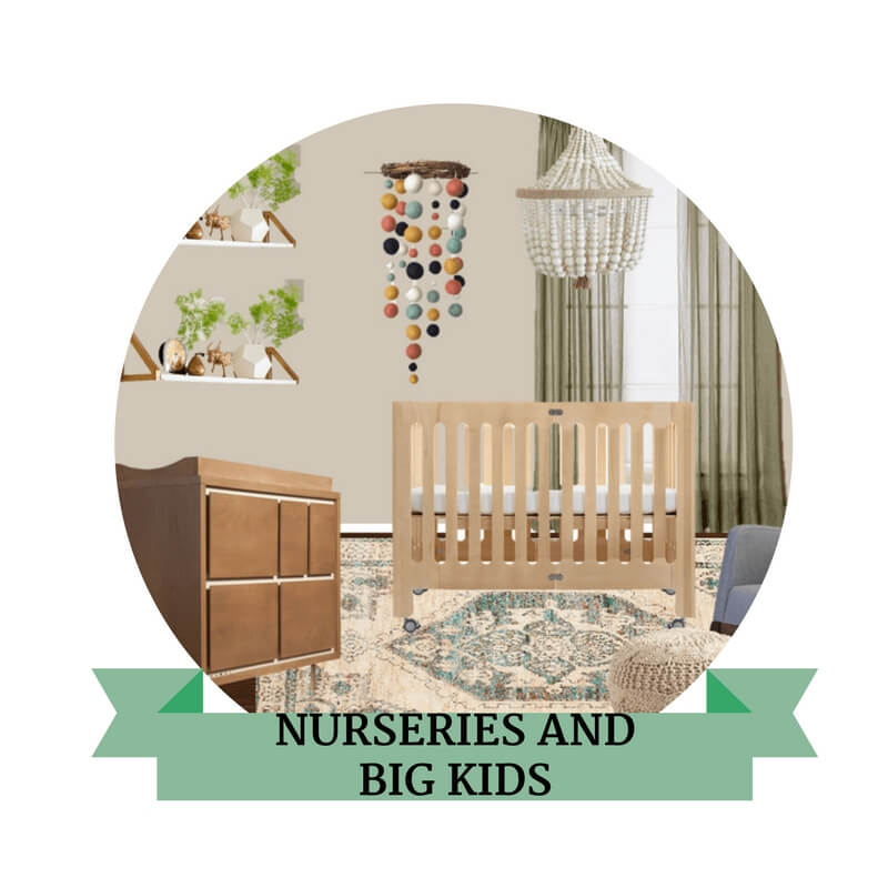 babies-and-kids-nursery-online-interior-designs-interior-design.jpg