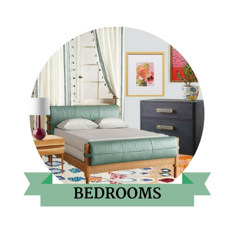 bedroom-portfolio-online-interior-design.jpg