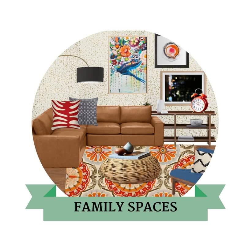living-room-portfolio-online-interior-design.jpg