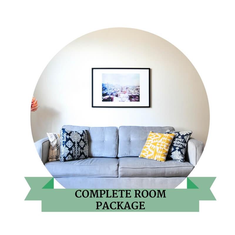 complete-room-package-online-interior-design.jpg