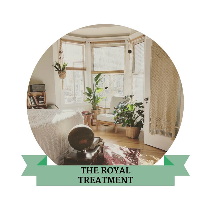 the-royal-treatment-online-interior-design-package