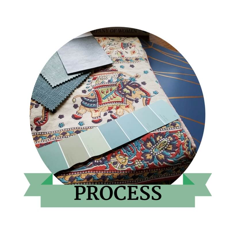 online-interior-decorating-process.jpg