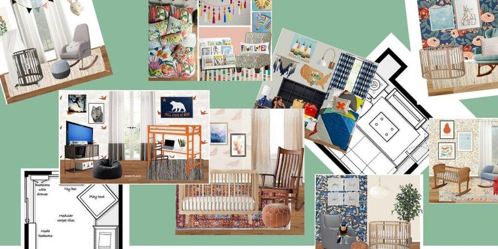 online interior design portfolio 4.jpg