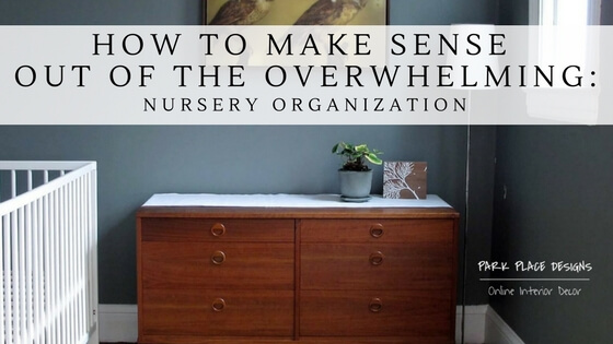 nursery organization interior design for kids blog.jpg