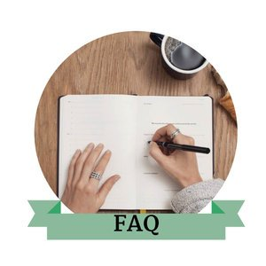 online interior design process faq san francisco