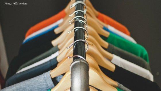 teen_bedroom_organization_blog_closet.jpg