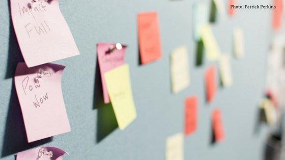 teen_bedroom_organization_blog_boards.jpg
