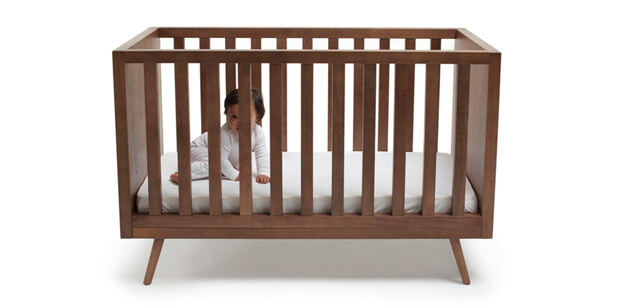 the best cribs online interior design for kids