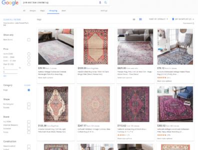 google search results interior design process online interior design for kids