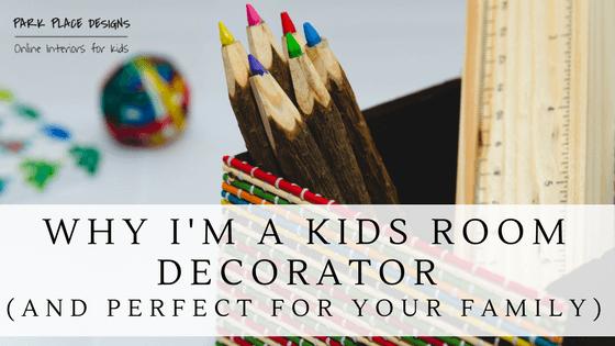 kids room decorator jen pollard