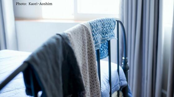 makeover a childs room blog online interior design for kids