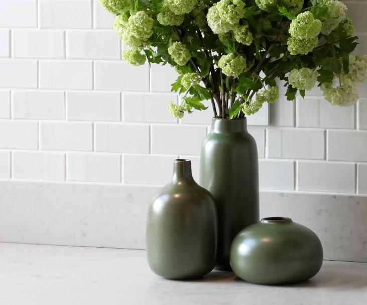 san francisco home decor blog heath ceramics single vase.jpg