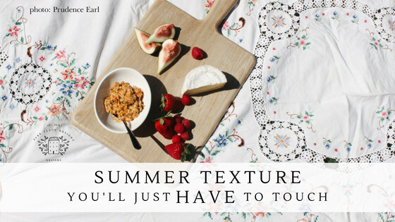summer texture blog online kids interiors blog.jpg