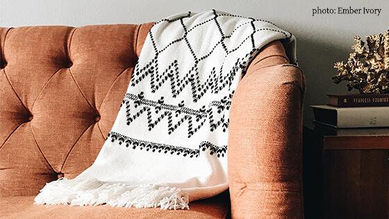 interior design tips blog online kids interiors (1).jpg