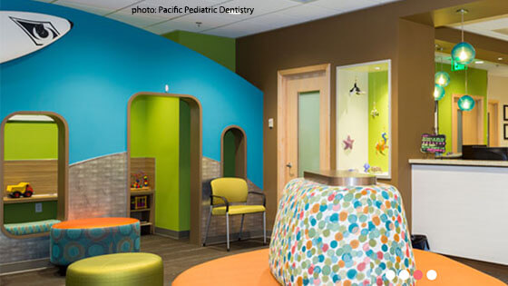 what to look for in a pediatric dentist blog online kids interiors (5).jpg