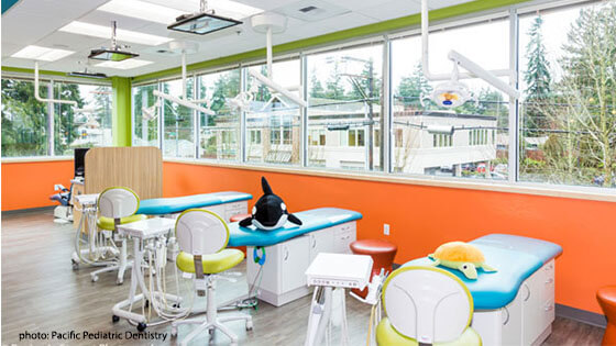 what to look for in a pediatric dentist blog online kids interiors (1).jpg