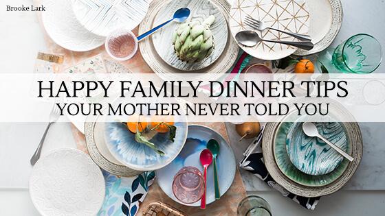 happy family dinner tips blog online kids interiors (2).jpg
