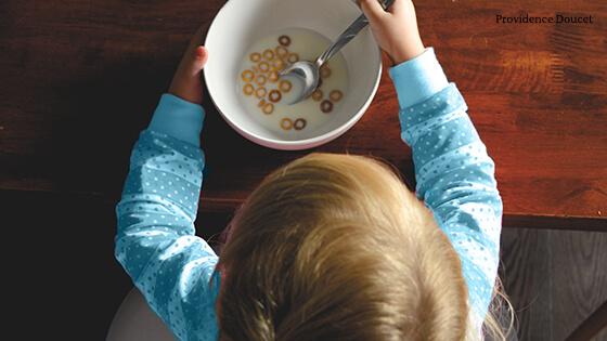 happy family dinner tips blog online kids interiors (3).jpg