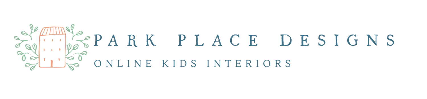 Park Place Designs | Online Kids Interiors