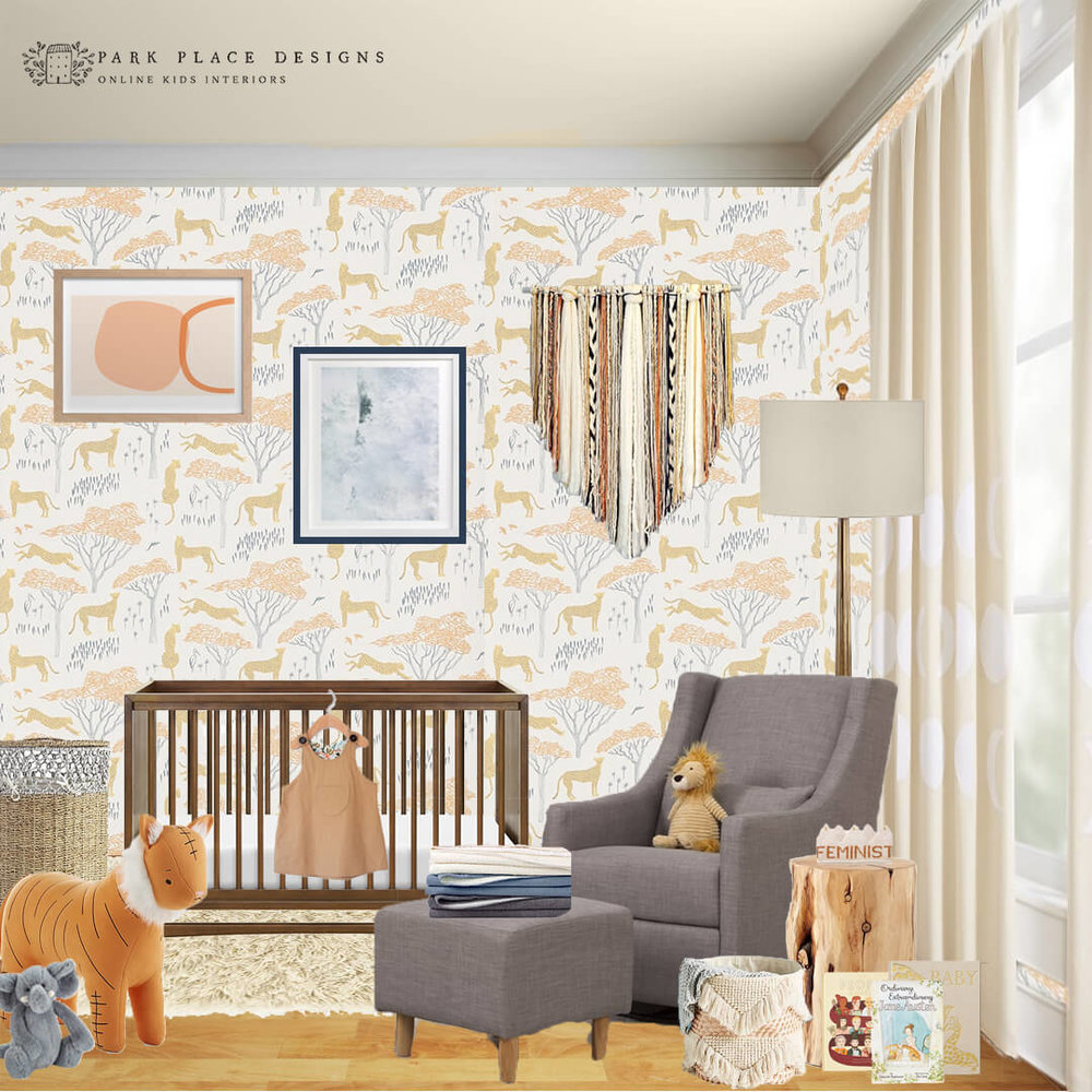 orange nursery online kids interiors.jpg